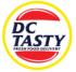 DC Tasty